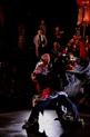 入選:復興への舞